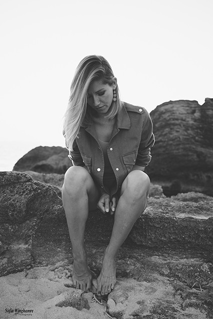 Laura summer 2018-37.jpg