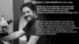 CZERWINSKI.WEB.BIO.jpg