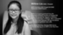 LIU_W.WEB.BIO.jpg