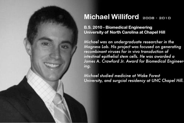 WILLIFORD.WEB.jpg