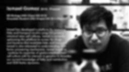 GOMEZ.WEB.BIO.jpg