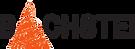 Bachstei_Logo.png