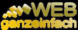 Webganzeinfach Webdesign Urdorf.png