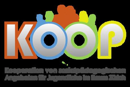 Koop Logo Variante.png