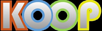 KOOP, ihre Platzierungsberatung für Wohngruppen, Timeout und Jugendheim
