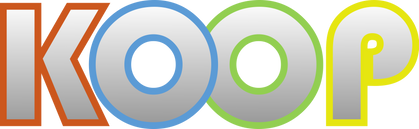 Koop Logo ohne Text .png