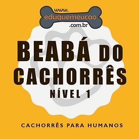 LOGO BEABÁ (2).png