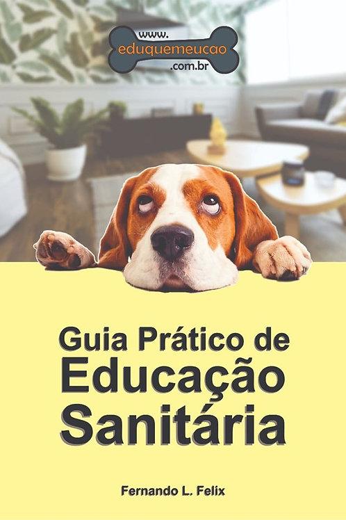 Guia Prático de Educação Sanitária
