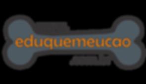 eduquemeucaofb.png
