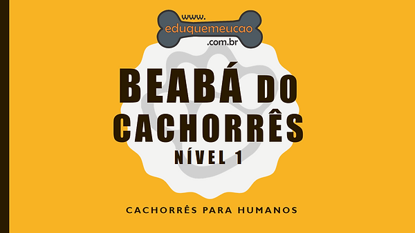 Beabá do Cachorrês.PNG
