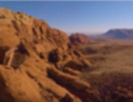 redrock_stillgrab.jpg