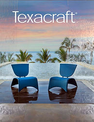 Texacraft 2018 Catalog