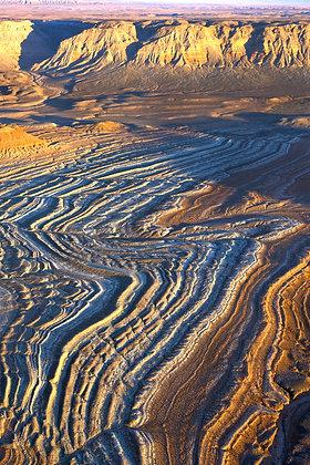 Utah Flow