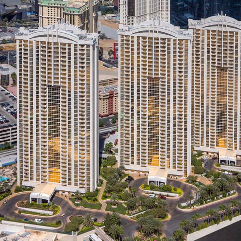 Turnberry Towers, Las Vegas