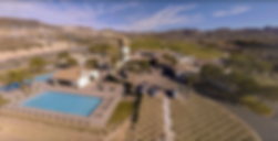 Lake Las Vegas Sport Club 360 VR view