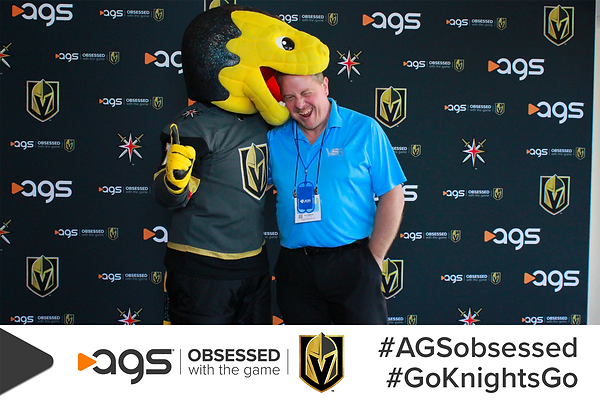 EOB_Vegasknights_ags_4.png