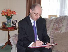 Author_photo1.jpg