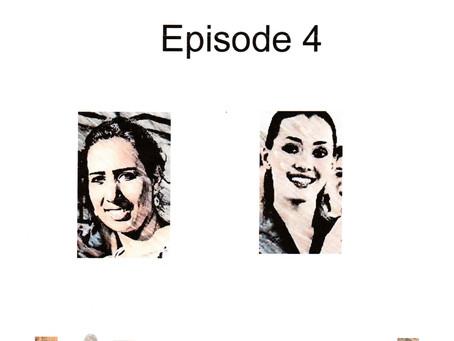 Leeford Village - Episode 4 (A right old pickle)