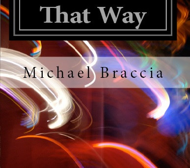 Second Edition of 'Could it be That Way: Living with Autism'