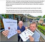 EandS article by Leeford Market.jpg