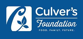 culver's logo.png