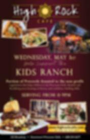kids-ranch-11x17.jpg