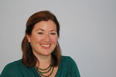 Helen Hotchkiss