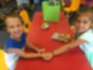 Kids at table2.jpg