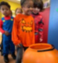 boy with pumpkin.jpg