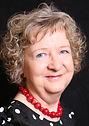Inge Andersen pianist