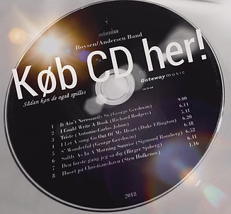 BAB CD foto 3.jpg