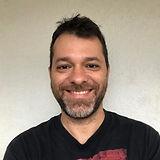 Marcelo Gato.jfif