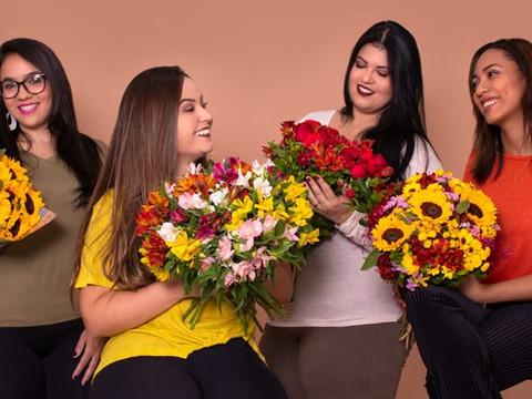Qual o melhor posicionamento de marca empregadora nesse dia da mulher?