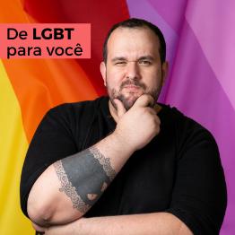De LGBT para você: cinco marcas empregadoras que trabalham muito bem a diversidade e inclusão