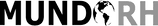 mundo-rh-logo-normal_edited.png