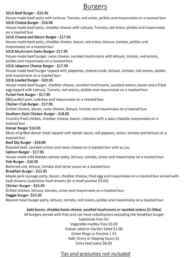menu feb21-2.jpg