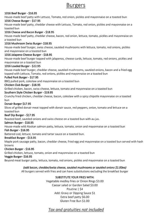 menu price change june21-2.jpg
