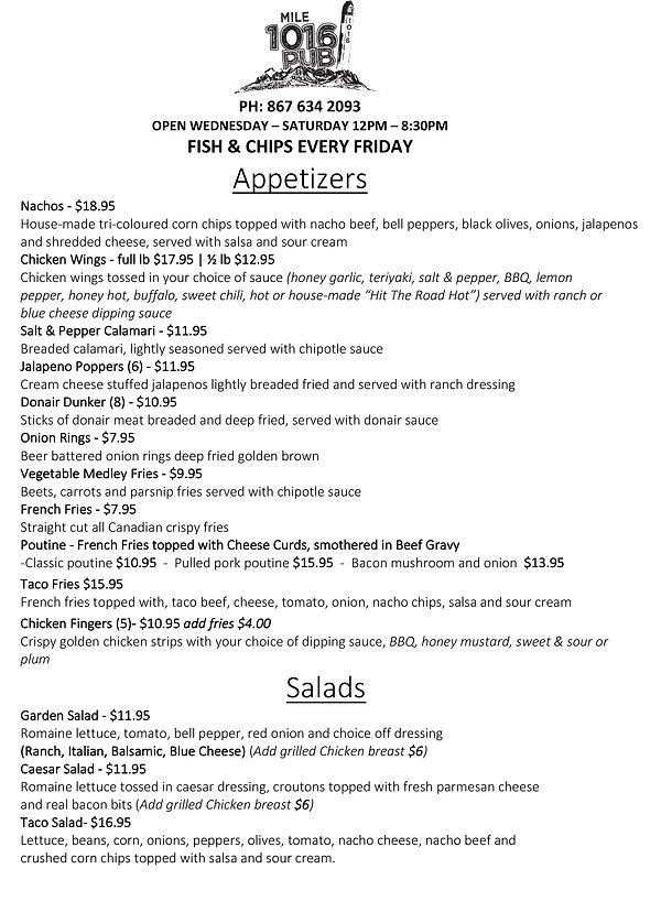 menu feb21-1.jpg