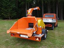 350 SDB (13).JPG