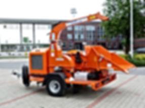 Broyeur 350 SDB (1).jpg