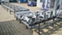 PTP 2500 deck.jpg
