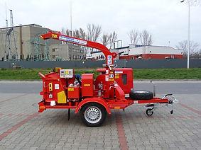 Skorpion 160 SD (1).JPG