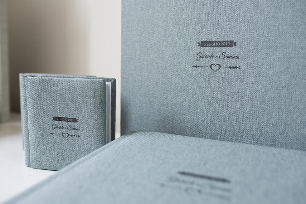 album-0018.jpg