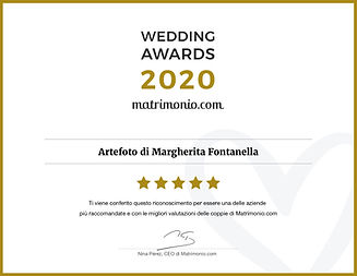 Wedding_Awards_2020_page-0001.jpg