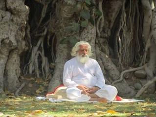 Benefits of Kundalini Kriya Yoga