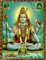 The importance of Simhastha Kumbh Mela