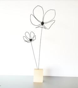 fleurs brut sculpture.jpg