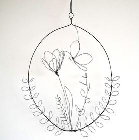 suspension_décoration_bucolique.jpg