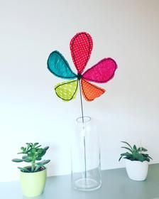fleur fer et tissus.jpg