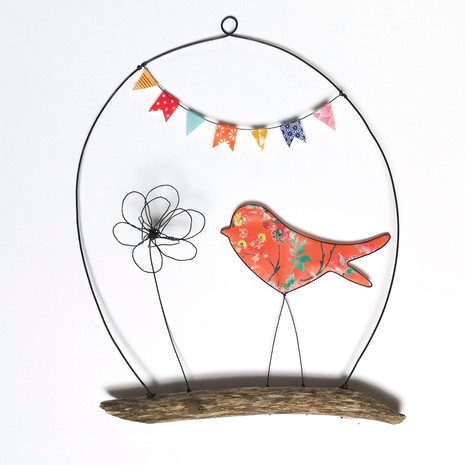 suspension_oiseau_d'été_et_sa_fleur.jpg
